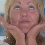 Татьяна, 51, г.Саки