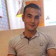 Фаридун Хасанов, 24, г.Ростов-на-Дону