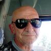 Олег, 54, г.Переславль-Залесский