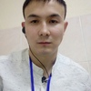 Sanzhar, 27, г.Караганда