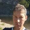 Вадим, 49, г.Нижний Тагил