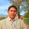 Артем, 42, г.Думиничи