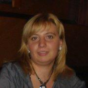Алена 40 Одесса