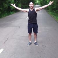 Николай, 33 года, Скорпион, Москва