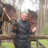 Алексей, 33 года, Рак, Киев
