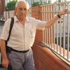 boris, 69, г.Бейт-шемеш