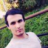 Жоник, 23, г.Санкт-Петербург