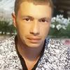 Вячеслав, 32, г.Липецк