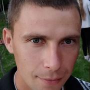 Сергей 29 Киев