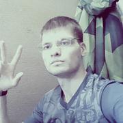 Тимур, 29, г.Березовский (Кемеровская обл.)