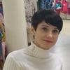 Наталья, 40, г.Орел