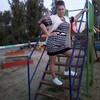 Светлана, 47, г.Моршанск