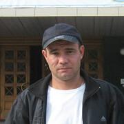Алексей, 41, г.Горно-Алтайск