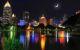 Бангкок. Столица Великого Королевства
