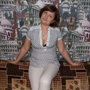 Надя, 39, г.Калач-на-Дону