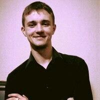 Александр, 29 лет, Козерог, Москва