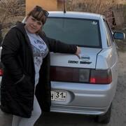 Екатерина, 31 год, Водолей