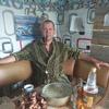 Евгений, 30, г.Яшкино
