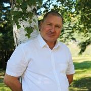 Евгений, 48, г.Бийск