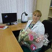 Наталья, 27, г.Саров (Нижегородская обл.)