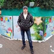 Михаил, 33, г.Шахты