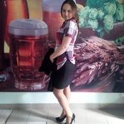 Наталья, 27, г.Змеиногорск