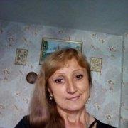 Наталья, 57, г.Судак