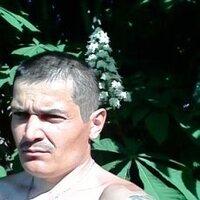 Виталий, 45 лет, Овен, Саранск