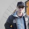 Руслан, 31, г.Ртищево