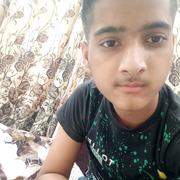 lakshya arora, 30, г.Дели