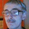 СЕРГЕЙ, 59, г.Богучар