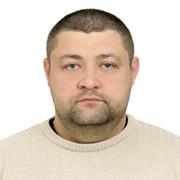 сергей 41 Кишинёв