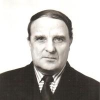 Евгений, 80 лет, Лев, Нарва