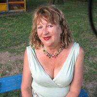 Валентина, 63 года, Рак, Гатчина