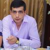 Ars, 25, г.Ереван