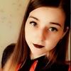 Анастасия, 23, г.Михайловка