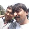 SUNIL J, 42, Kolhapur