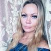 Наталья, 29, г.Новый Уренгой