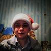 Евгений, 25, г.Лысьва