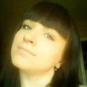Евгения, 26, г.Удомля