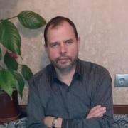 Иван 46 Великий Новгород (Новгород)
