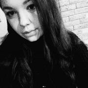 Вероника 22 года (Стрелец) Кострома