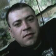 александр 30 лет (Весы) Карасук