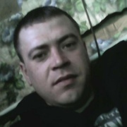 александр, 30, г.Карасук