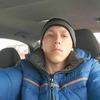 Артем, 31, г.Шемонаиха