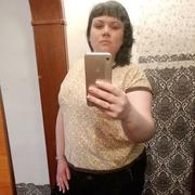 Мария, 32, г.Прокопьевск