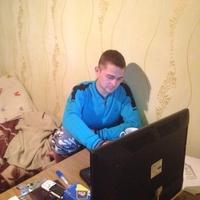 Сергей, 28 лет, Рыбы, Москва