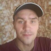 Алмас 33 Темиртау