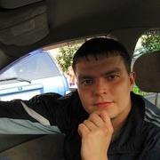 ВЯЧЕСЛАВ 35 лет (Дева) Дзержинский
