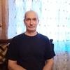 Вячеслав Козлов, 58, г.Саранск